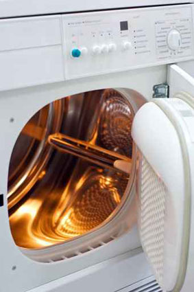converting electric dryer hookup to gas Buy the new dryer lp conversion kit pck2003 com/frigidaire-lp-conversion-kit-pck2003-ap3572301html follow these simple step-by.
