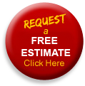 Request an estimate for gas piping and gas hookups